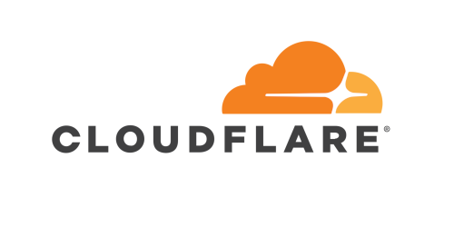 cloudflare5001