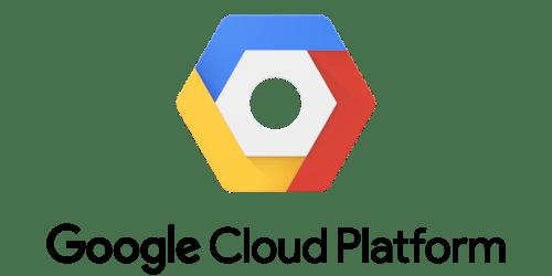 google500